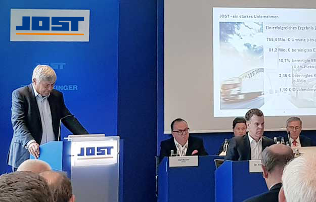 jost-world_ir-corporate-governance_190712