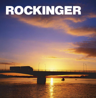 rockinger_zuggabeln_200707