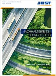 nachhaltigkeitsbericht_2018_de