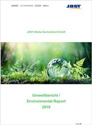 umweltbericht_de-en_2018